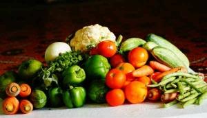 овощная-диета-для-похудения-меню